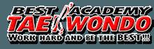 Best Taekwondo Academy